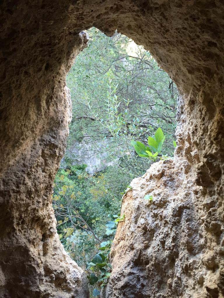 Escursioni Pantalica, Escursioni guidate a Pantalica